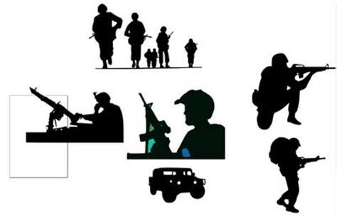 SuperTrance Essay on army values - SuperTrance